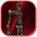 Undead Skeleton icon