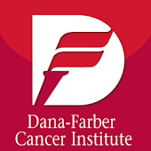 Cancer Care & Research News
