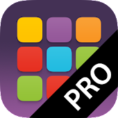 MyChoicePad Pro