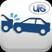 UFG Na wypadek