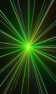 Color strikes free lwp - screenshot thumbnail