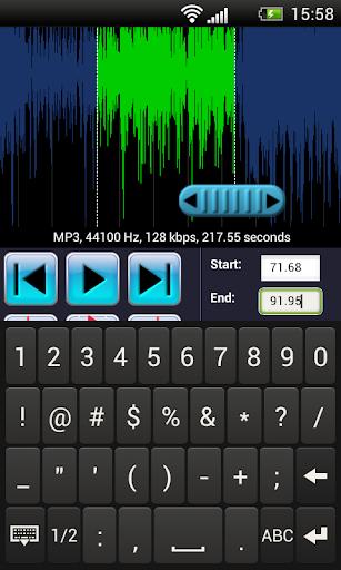 Download Audio Free