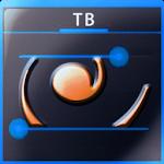 Thoravukk Control 1.0.1