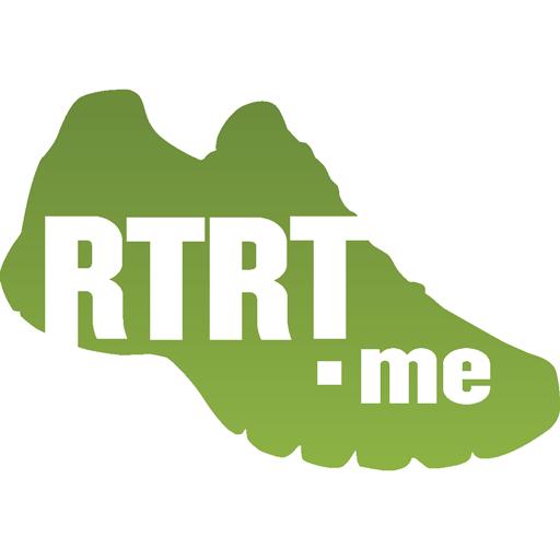 RTRT.me file APK Free for PC, smart TV Download