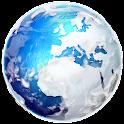 GPS Fun logo
