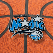 Orlando Magic Live Wallpaper