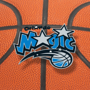 Orlando Magic Live Wallpaper Free Android App Market