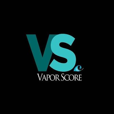 Vapor Score Calculator