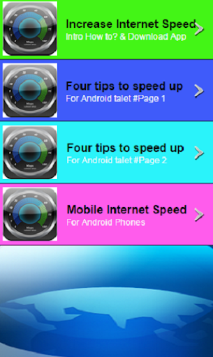 免費下載工具APP|移动更快的下载提示 app開箱文|APP開箱王
