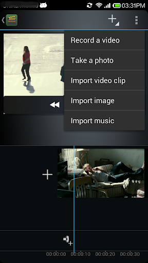 movie maker download android
