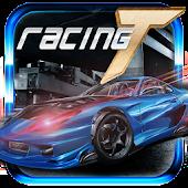 Racing Car: Transformer 3D