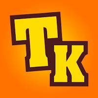 TastyKhana - Order food online 2.2