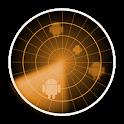 App Control (App Killer) logo
