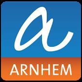 Arnhem App