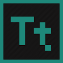 Torrid Teal CM10 Theme icon