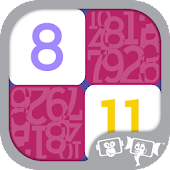 Number Match : Memory Game