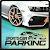 Sports Car Parking 3D file APK Free for PC, smart TV Download