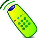 Remote Control PC icon
