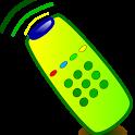 Remote Control PC icon