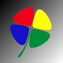 Lotto PREMIUM icon
