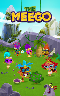 The Meego - screenshot thumbnail