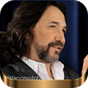 Los Bukis: Songs + Videos icon