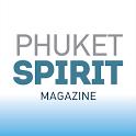 Phuket Spirit icon