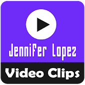 Jennifer Lopez Videos