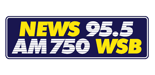 News 95 5 And Am 750 Wsb Apps On Google Play