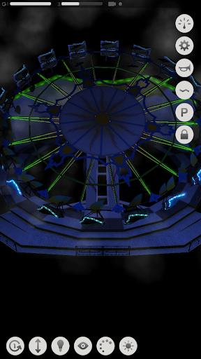 Fair Simulator: Mythical Bird