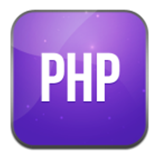 PHP & MySQL in 5 days special 教育 App LOGO-硬是要APP