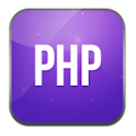 PHP & MySQL in 5 days special icon