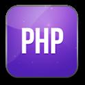 PHP & MySQL in 5 days special icon