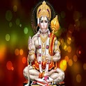 Jai Hanuman icon