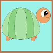 Tiny Turtle Stack