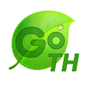 Thai Language - GO Keyboard icon