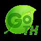 Thai Language - GO Keyboard Download for PC Windows 10/8/7
