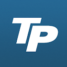 TrainingPeaks icon