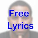 JASON DERULO FREE LYRICS icon