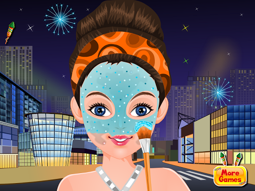 New Year Dinner Party 2015 Apk Download 2