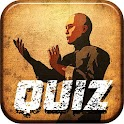 Wing Chun Quiz icon