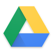 App Google Drive APK for Windows Phone