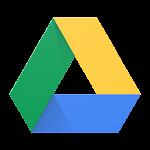 Google Drive 2.19.013.06