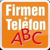 FirmenABC.at & TelefonABC.at