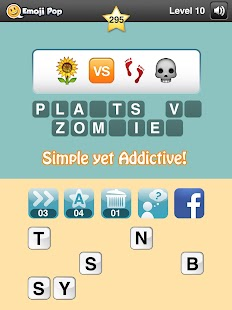 Emoji Pop™: Best Puzzle Game! - screenshot thumbnail