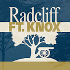 Visit Radcliff & Fort Knox icon