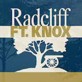 Visit Radcliff & Fort Knox