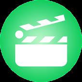 VideoFTY