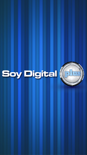 Soy Digital Plus