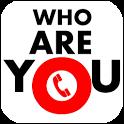 스팸차단-누구세요 icon